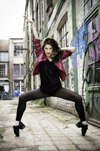 Heather Dancer